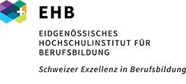 EHB Eidgenössisches Hochschulinstitut für Berufsbildung